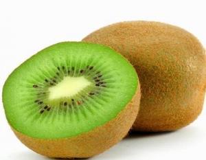 常吃猕猴桃有助脂肪肝治疗