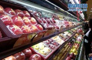 天价苹果的价格逻辑 借乘圣诞东风物以稀为贵