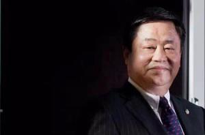 中粮集团董事长宁高宁:褚时健是个首席产品官