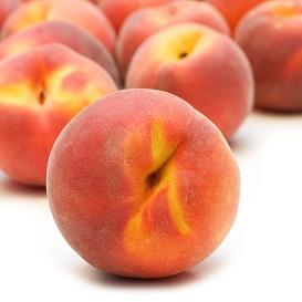 peaches_15949477-_-small