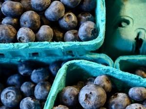blueberries-in-cartons-shutterstock_136186283