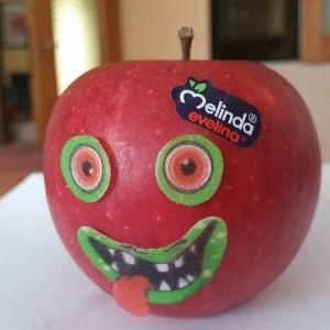 如何用搞笑鬼脸让苹果销量增加20%?