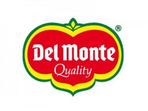 Del-Monte-Quality