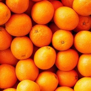 oranges_13945135-sq-300x300