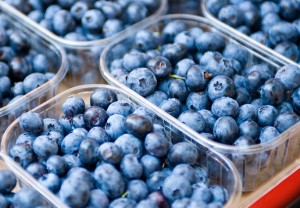 blueberries_90118393-panorama