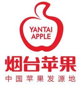 """烟台苹果品牌新形象发布 """"拇指哥""""受果农欢迎"""