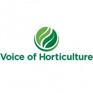 VOH-Logo1