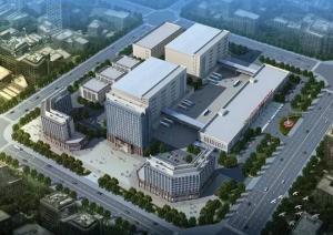 《Asiafruit亚洲水果》专访鑫荣懋总经理张剑:打造中国首个百亿水果企